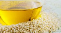 Cheap sesame oil available for sale