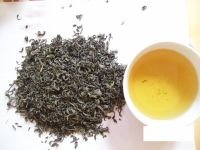 Cheap Moc Chau OP green tea Available For Sale
