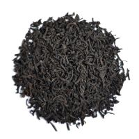 Cheap OPA Black Tea Available For Sale