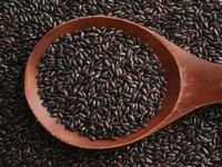 Cheap black rice seeds Available For Sale