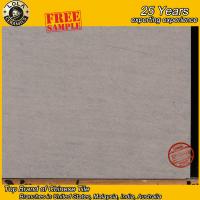New Design Glazed 2cm thick tile China factory ceramic tile porcelain tile