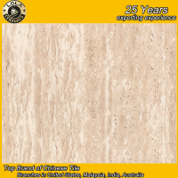 Branded floor tiles cheap price LOLA Ceramics, branches in the US, Malaysia and India