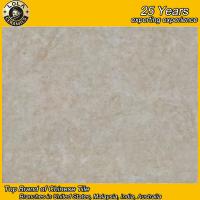 Italian ceramic tile flooring cheap price LOLA Ceramics, branches in the US, Malaysia and India