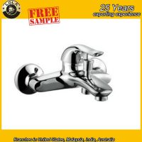 New Arrival China factory Best Selling BathShower Faucets