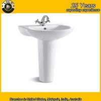 Faucets and taps single handle shower set bathroom sanitary ware
