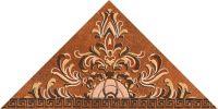 ceramic tile, bathroom wall tiles rustic tile for interior design