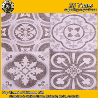 Ceramic tile granite tile flooring tile, 25 years factory branches in United States-Malaysia-India