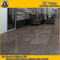 Foshan Lola factory cheap price interior marble stair floor ceramic tiles