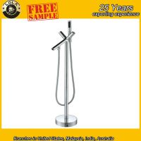 New arrival model cheap price shower faucets China factory