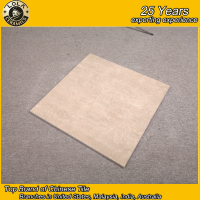 China porcelain floor tile prices made in Foshan China, polished porcelain tile, floor ceramic tile designs