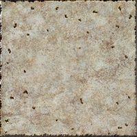 inkjet polished glazed tile floor ceramic tiles wall tiles