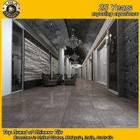 600x600mm 800x800mm Ceramic wall tiles floor tiles cheap price