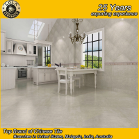 Hot Sale 60x60 glossy ceramic subway tiles wall tiles for bathroom kitchen floor covers