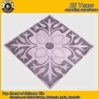 Foshan Nano Finish Porcelain 60x60 80x80 Ceramic Wall Tile