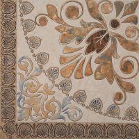 300x300mm 600x600mm Foshan 3d digital bathroom design ceramic wall tile, flooring tile