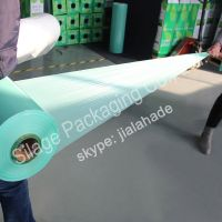 Hot Sale silage Film, Packing Film for Baler, Good Tensile film, Opaque agriculture Film for New zealand