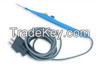 diathermy surgical instruments