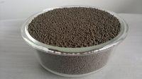 99% water solubility humic Acid organic fertilizer supplier