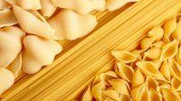 Quick %100 Durum Wheat 0.35 kg Quick Spaghetti Pasta