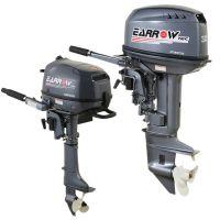 4 stroke outboard motor engine / outboard motor 4 stroke boat engine yamahas