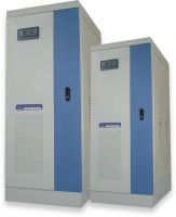 Automatic Voltage Stabilizer (Single Phase)