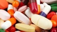 free sample 100% natural organic anti cancer pills