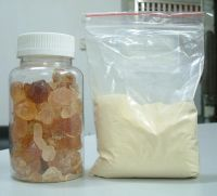 High Quality Natural Gum Arabic Powder In Bulk