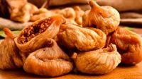 Dried Figs/Best quality/ competitive price /fast delivery time /wholesale supply.