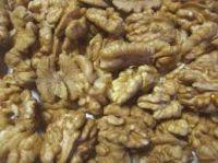 Manufacture Supply Organic Walnut Kernel