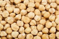 Blanched Hazelnuts with favorable price