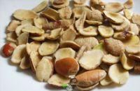African Bush Mango seeds for sale