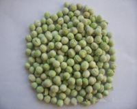 Whole Dried Green Pea