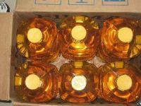 RBD Palm Olein CP10, CP8, CP 6 - vegetable cooking oil