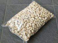 Raw Cashew nut WW320/450/240/SW320/LP/WS/SP