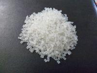 Virgin & Recycled HDPE / LDPE / LLDPE granules