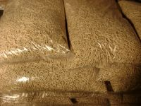Oak wood pellets for sale