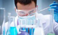 STANDARD INTERNATIONAL RESEARCH CHEMICALS