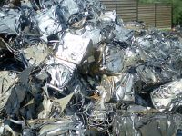 High Quality Compressed Steel Sheet