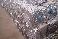 Stainless Steel Scraps 201 430 202 304 316