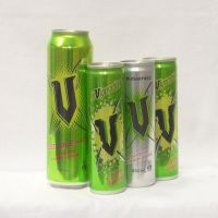All Volumes Energy Drinks Available - 250ML, 330ML, 500ML
