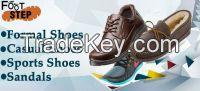 Buy Shoes Online In Pakistan