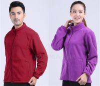Fleece Outerwear  Fleece Sportswear Sweatshirts , Hoodies