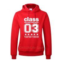 Men's or Women's Sweatshirts Outerwear Sportswear Hoodies