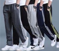 Men's Jogging Wear Jogging Pants