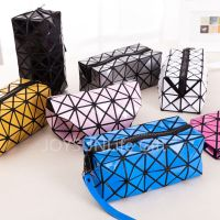 Fashion Cosmetic Bags  Wholesale Custom-made Supplying