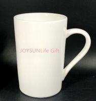 Promotional Mugs Porcelain mugs Ceramic Mugs  , New Bone Mugs