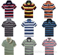 Men's Polo T-shirts Wholesale Price