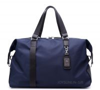 New Arrival Men's Travel Bags  Sports Bags Outdoor Bags