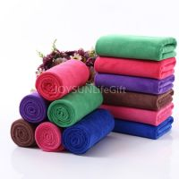 Hot sale high quality lightweight gym fitness travel microfiber suede towel quick dry microfiber towel