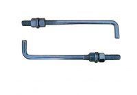 Sell Anchor Bolt